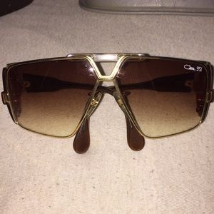 Cazal sunglasses 951